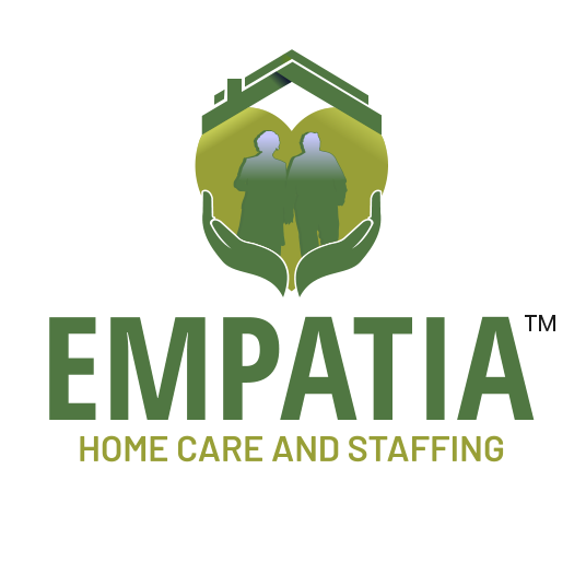 Empatia™ Home Care and Staffing