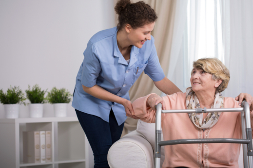 5-post-stroke-recovery-care-tips