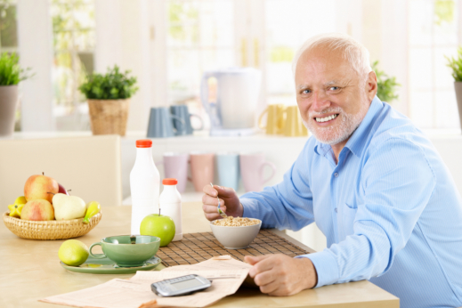nutrition-forolder-adults-dietary-considerations-management-and-tips