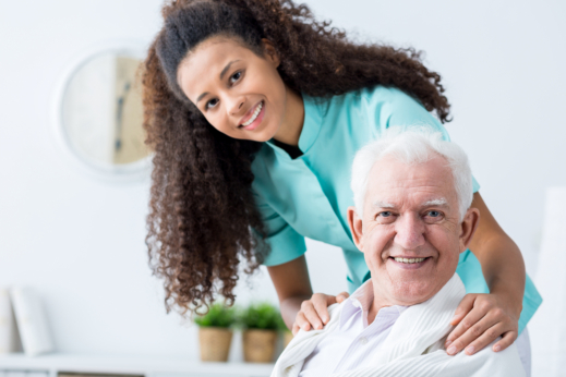 how-do-you-get-to-find-a-trusted-home-care-provider